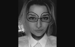 Med usynlige filosofiske briller på